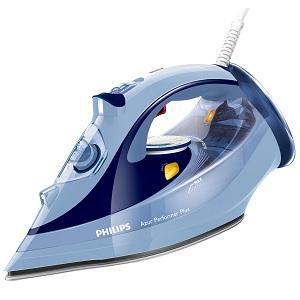 1.Philips GC4521-20