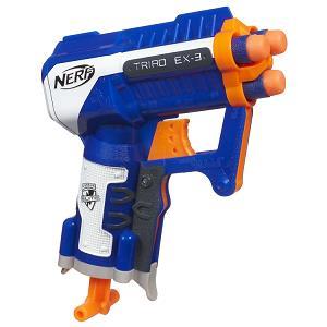 1.Pistola Elite Triad-3