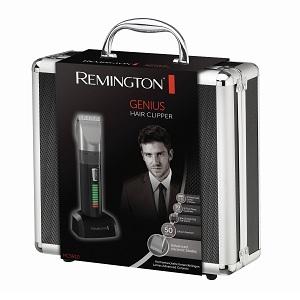 1.Remington HC5810