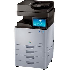10) Impresora laser - La mejor impresora laser A3