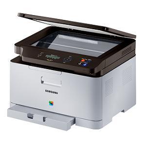 11) Impresora laser - La mejor impresora laser color