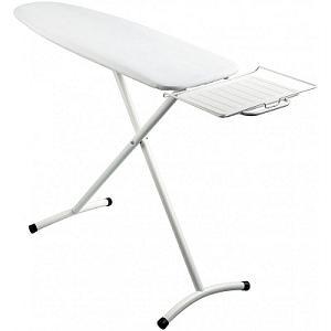 15) Tabla de planchar - La mejor tabla de planchar para centro de planchado