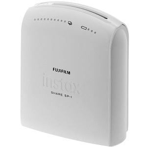 2.Fujifilm Instax Share SP-1 EX D