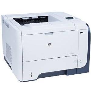 2.HP Impresora HP LaserJet empresarial P3015dn