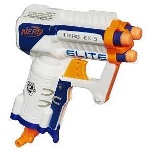 2.Pistola Elite Triad-3