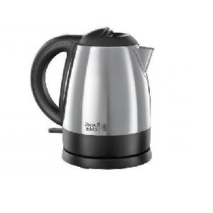 2.Russell Hobbs Oxford 18569-70