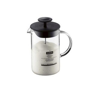 3.Bodum Latteo
