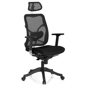 3.HJH Office 700000 Taurus Max