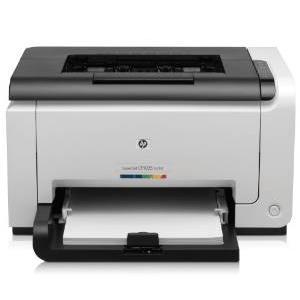 3.HP Laserjet PRO CP 1025