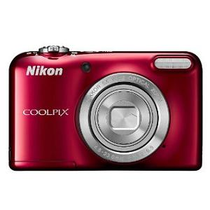 3.Nikon COOLPIX L31 Kit