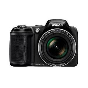 3.Nikon VNA780E1