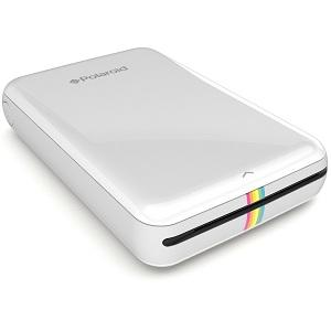 3.Polaroid POLMP01W