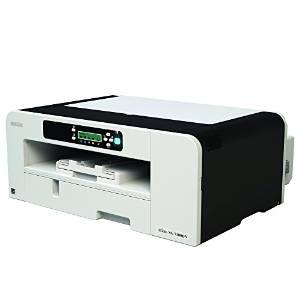 3.Ricoh SG7100DN