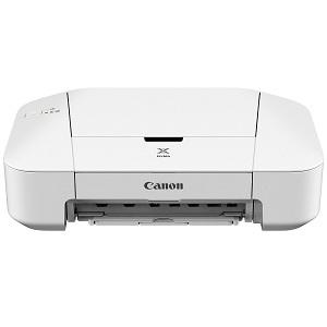 5.Canon PIXMA iP2850