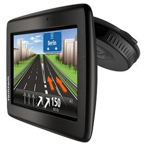 A.1 GPS