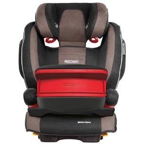 Las mejores sillas de coche recaro comparativa del julio 2018 - Comparativa sillas de coche ...