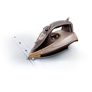 Plancha de vapor - La mejor plancha de vapor Philips