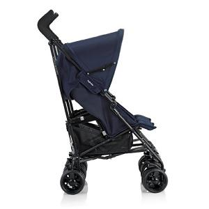 Silla de paseo - La mejor silla de paseo Inglesina