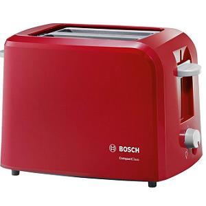 1.Bosch TAT3A014