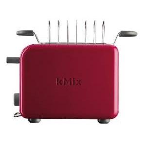 1.Kenwood kMix TTM021A