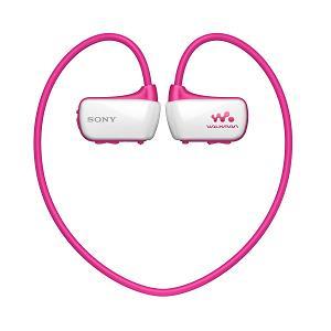 1.Sony NWZ-W273S
