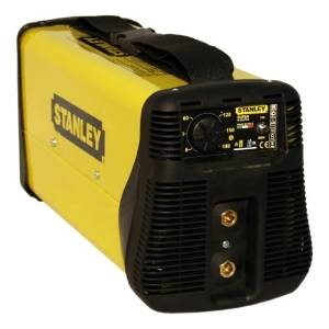 1.Stanley 460181 Inverter