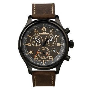 1.Timex T49905D7