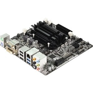 11) Placa base – La mejor placa base Asrock