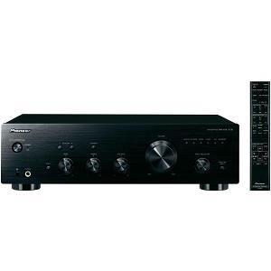 2) Receptor AV – El mejor receptor AV Pioneer