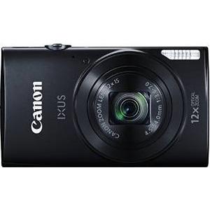 2.Canon IXUS 170