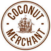 2.Coconut Merchant