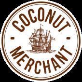 2.Coconut Merchant