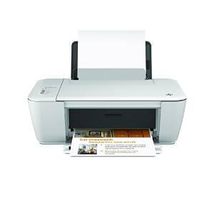 2.HP Deskjet 1510 AiO