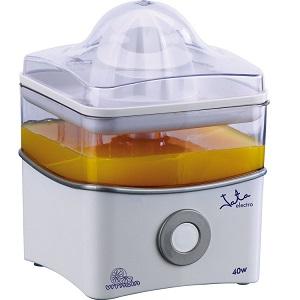 2.Jata EX400