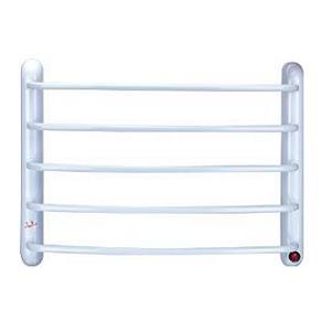 El mejor toallero el ctrico comparativa guia de compra for Toalleros bano baratos