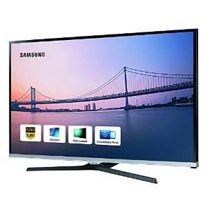 2.Samsung UE40J5100