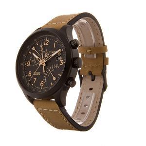 2.Timex T49905D7