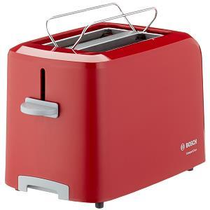 23) Tostadora – La mejor tostadora Bosch