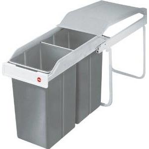 3.Hailo 3659-001 Multi Box