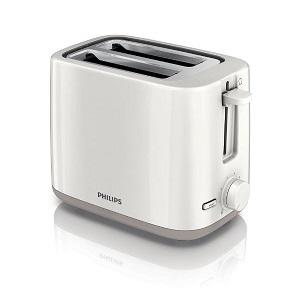 3.Philips HD2595-00