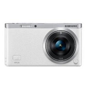 3.Samsung NXF1