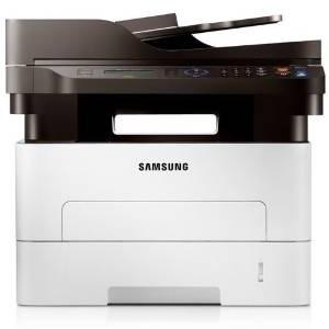 3.Samsung SL M 2675 F