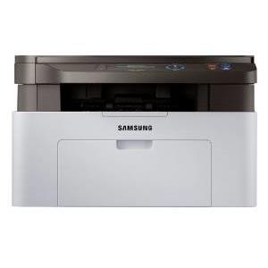 3.Samsung SL-M2070W