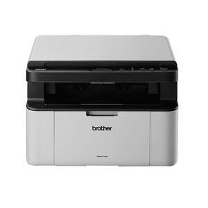7 Impresora multifuncion La mejor impresora multifuncion laser monocromo (1)