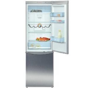 8) El mejor frigorifico Balay