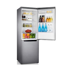 9) Frigorifico – El mejor frigorifico Samsung