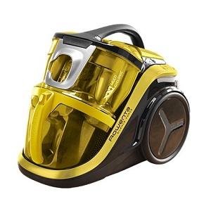 Aspirador sin bolsa - Cual es la mejor aspiradora sin bolsa