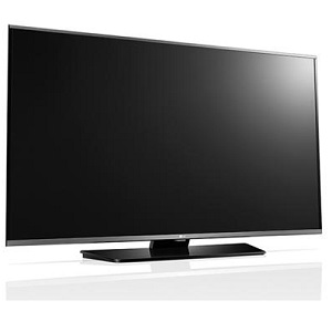 El mejor televisor led 40 pulgadas