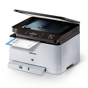 La mejor impresora multifuncion Samsung