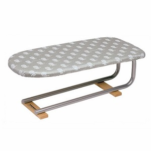 La mejor tabla de planchar pequena